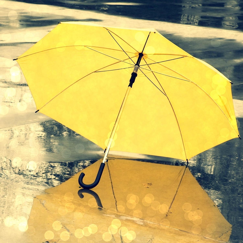 ombrelli pubblicitari personalizzati