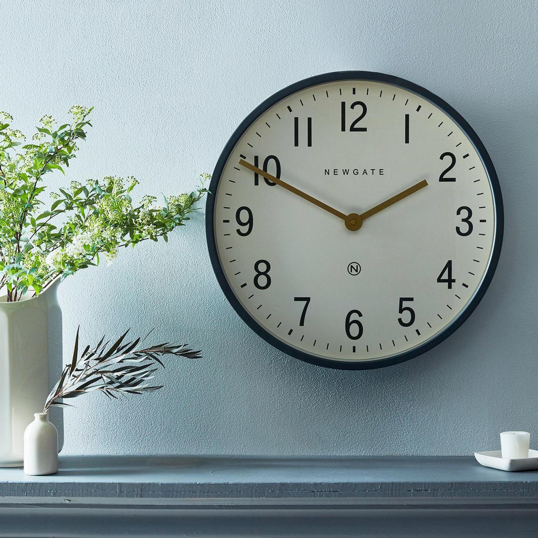 orology promozionali da muro