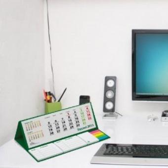 Desktop da tavolo